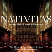 Nativitas Songs