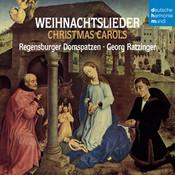 Weihnacht Mit Den Regensburger Domspatzen Songs