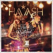 HA-ASH Primera Fila - Hecho Realidad Songs
