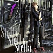 Stella, Stella, Stella Songs