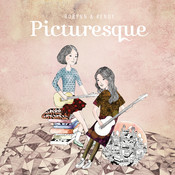 Picturesque Songs