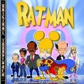 O.S.T. - Rat-Man (La serie animata) Songs