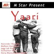 Yaari Songs