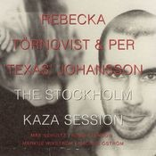 The Stockholm Kaza Session Songs