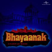 Bhayaanak Songs