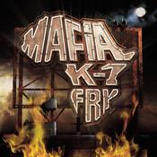 Story Mafia Song