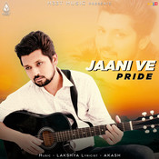 Jaani Ve Songs