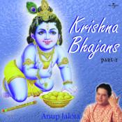 Krishna Bhajans Vol 2 Songs