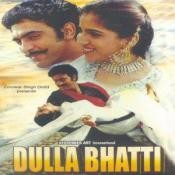 Dulla Bhatti Songs
