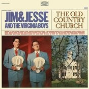 The Old Country Church Songs