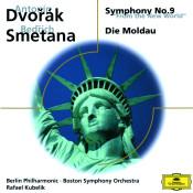Die Moldau Songs