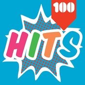 100 Hits Songs