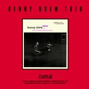 Kenny Drew Trio Songs
