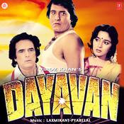 Dayavan Songs