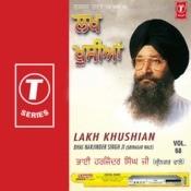 Lakh Khushian Songs