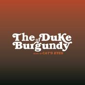 The Duke Of Burgundy Songs