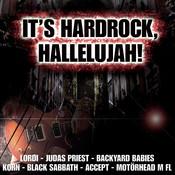 It's Hard Rock, Hallelujah! Songs