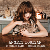 In meiner Mitte - Special Edition Songs