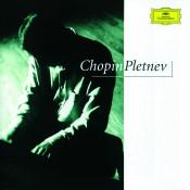 Chopin Sonata Op 58 Waltzes Etudes Songs