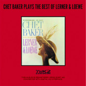 Plays The Best Of Lerner & Loewe Songs