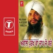 Jab Lag Khalsa Rahe Niara (Vyakhya Sahit) Song