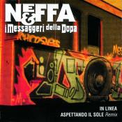 In Linea Songs