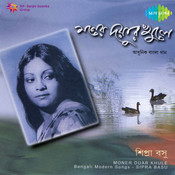 Moner Duar Khule - Sipra Basu Songs