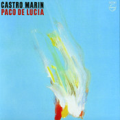 Castro Marin Songs