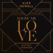 Show Me Love Songs