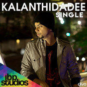 Kalanthidadee Song