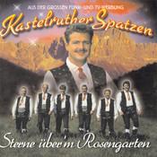 Sterne über'm Rosengarten Songs