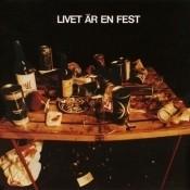 Livet Ar En Fest Songs
