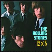 12 X 5 Songs