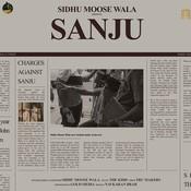 Sanju Song