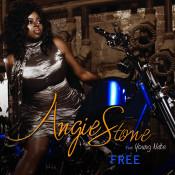 Free International Remix Song