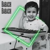 Babash Babash Song