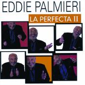 La Perfecta Ii Songs