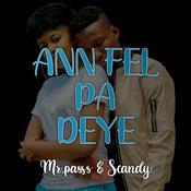 Ann Fel Pa Deye Song