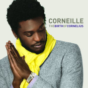 The Birth Of Cornelius Songs