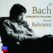 Concerto Italiano Songs