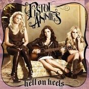 Hell On Heels Songs