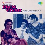 Prem Vivah Songs