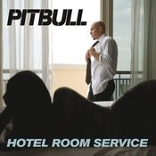 Hotel Room Service Songs