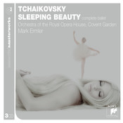 Sleeping Beauty (Complete) Songs