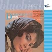 Desmond Blue (Bluebird First Editions Series) Songs