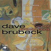 Vocal Encounters Songs