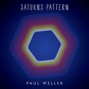 Saturns Pattern (Deluxe Edition) Songs