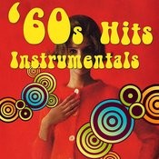 60s Hits - Instrumentals Songs