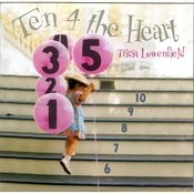 Ten 4 The Heart Songs