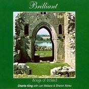 Brilliant Songs Of Ireland Songs